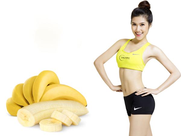 giam-beo-hieu-qua, giảm béo hiệu quả, giảm cân hiệu quả, giam-can-hieu-qua, phuong-phap-giam-can, phương pháp giảm cân