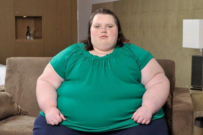 giam-beo, giảm béo, phuong-phap-giam-beo, phương pháp giảm béo, mo-xau, mỡ xấu