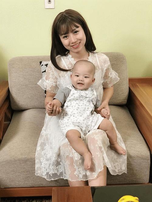 tre-hoa-vung-kin, trẻ hóa vùng kín, phuong-phap-tre-hoa-vung-kin, phương pháp trẻ hóa vùng kín