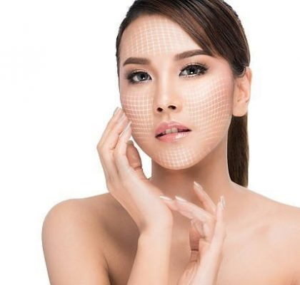 Hướng dẫn chăm sóc sau căng da mặt bằng chỉ Collagen Smart DNA | VIỆN THẨM MỸ GANGNAM