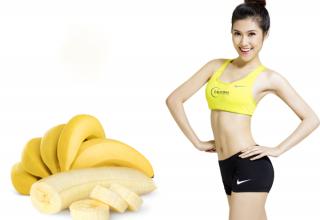 Giảm cân 3kg trong 1 tuần chỉ cần ăn loại quả này…