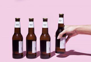 Bí quyết làm trắng da mặt bằng… bia, nghe kì lạ nhưng hiệu quả bất ngờ!